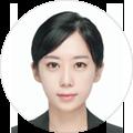 서귀포=김해원