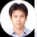 하노이(베트남)=김태언